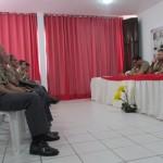 corpo de bombeiros de campina grande e sousa com novos comandantes (1)