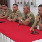 corpo de bombeiros de campina grande e sousa com novos comandantes (3)
