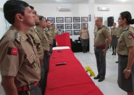 corpo de bombeiros de campina grande e sousa com novos comandantes 4 270x191 - Batalhões do Corpo de Bombeiros em Campina e Sousa recebem novos comandantes