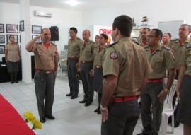 corpo de bombeiros de campina grande e sousa com novos comandantes 5 270x191 - Batalhões do Corpo de Bombeiros em Campina e Sousa recebem novos comandantes