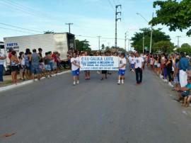 desfile csu jp 2 270x202 - Mês da Pátria: Idosos do CSU desfilam em João Pessoa