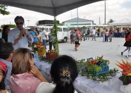 emepa jornada inclusiva prefeito de areal fala sobre parceria 3 270x191 - Governo realiza Jornada de Inclusão Produtiva no municio de Areal