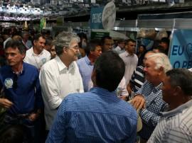 feira agropecuaria 10 270x202 - Ricardo abre programação da Paraíba Agronegócios 2015