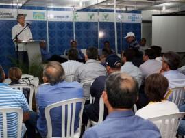 feira agropecuaria 2 270x202 - Ricardo abre programação da Paraíba Agronegócios 2015