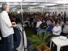 feira agropecuaria 3 270x202 - Ricardo abre programação da Paraíba Agronegócios 2015