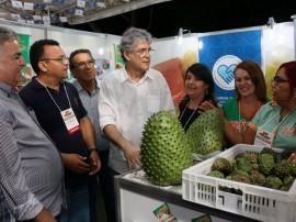 feira agropecuaria 9 270x202 - Ricardo abre programação da Paraíba Agronegócios 2015