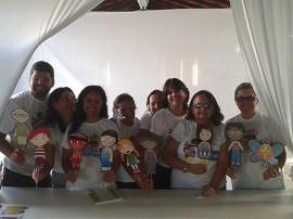 """foto 01 270x202 - Escola Estadual de Santa Luzia ganha prêmio """"Educar para a Igualdade Racial e Gênero"""""""