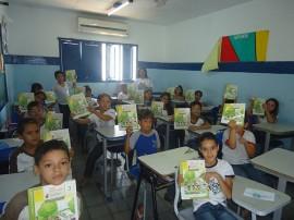 """foto 3 270x202 - Escola Estadual de Santa Luzia ganha prêmio """"Educar para a Igualdade Racial e Gênero"""""""