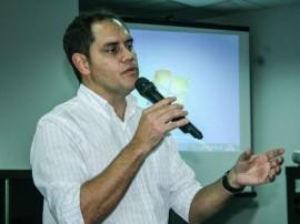 """fotos Gilvan gomes ascom SEE 2 270x202 - Governo promove discussão sobre vendas no """"Diálogo com o Setor Produtivo"""""""
