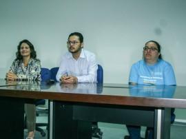 """fotos Gilvan gomes ascom SEE 6 270x202 - Governo promove discussão sobre vendas no """"Diálogo com o Setor Produtivo"""""""