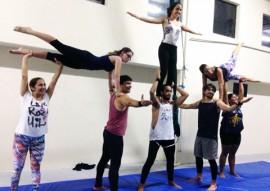 funesc cursos de portagem 1 270x191 - Governo do Estado inscreve para cursos de teatro e de circo na Funesc