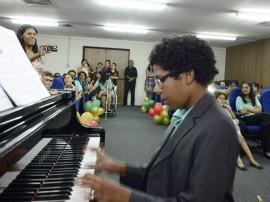 funesc termino da oficina de musica para criancas especiais foto walter rafael 23 270x202 - Escola Juarez Johnson da Funesc participa do Setembro Inclusivo com programação especial