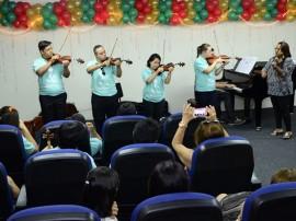 funesc termino da oficina de musica para criancas especiais foto walter rafael 32 270x202 - Escola Juarez Johnson da Funesc participa do Setembro Inclusivo com programação especial
