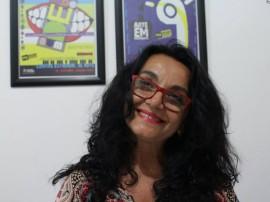 laura moreno 270x202 - Centro Estadual de Arte triplica número de inscritos em quatro anos