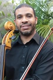 nilson galvão cello1 180x270 - Orquestra Sinfônica da Paraíba realiza concerto beneficente nesta quinta-feira