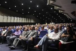 público 270x180 - Conferência Estadual de Saúde é oficialmente aberta no Espaço Cultural