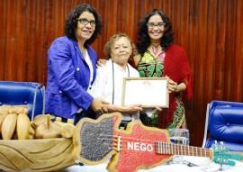 pap sertificado sessao especial ao artesanato pb foto roberto guedes 3 270x191 - Programa de Artesanato Paraibano é tema de sessão especial na Assembleia Legislativa