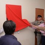policia inaugura 5 unidade de policia solidaria ups em cg (1)