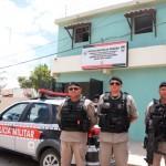 policia inaugura 5 unidade de policia solidaria ups em cg (2)