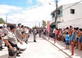 policia inaugura 5 unidade de policia solidaria ups em cg 3 270x191 - Governo entrega 5ª Unidade de Polícia Solidária de Campina Grande