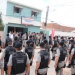 policia inaugura 5 unidade de policia solidaria ups em cg (4)