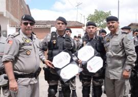 policia inaugura 5 unidade de policia solidaria ups em cg 6 270x191 - Governo entrega 5ª Unidade de Polícia Solidária de Campina Grande