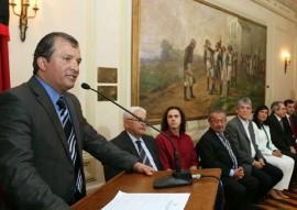 posse de trocolli 5 270x191 - Ricardo empossa Trócolli Júnior na Secretaria de Estado da Articulação Política