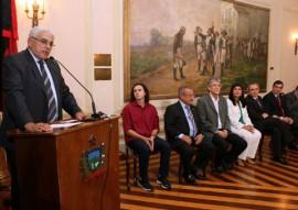 posse de trocolli 61 270x191 - Ricardo empossa Trócolli Júnior na Secretaria de Estado da Articulação Política