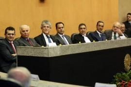 posse fialho Foto Francisco França7 270x180 - Ricardo participa da solenidade de posse de Rogério Fialho na presidência do Tribunal Regional Federal