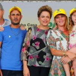 ricardo em CG com presidente DILMA foto jose marques (2)