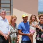 ricardo em CG com presidente DILMA foto jose marques (5)