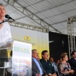 ricardo em CG com presidente DILMA foto jose marques (6)