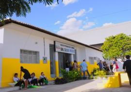 ricardo entrega casas e escola em MARIZOPOLIS foto jose marques 3 270x191 - Ricardo entrega Batalhão dos Bombeiros, casas e escola em Sousa e Marizópolis