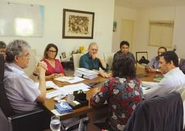 ricardo reune com professores foto jose marques1 270x191 - Ricardo antecipa reajuste para professores já em setembro
