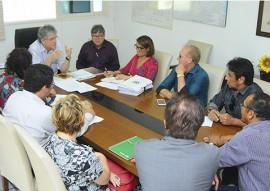 ricardo reune com professores foto jose marques4 270x191 - Ricardo antecipa reajuste para professores já em setembro
