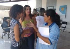 sedh e municipios cadastro de familias ciganas em sousa 3 270x191 - Governo e Prefeitura realizam ação cadastral de famílias ciganas em Sousa