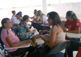 sedh e municipios cadastro de familias ciganas em sousa 6 270x191 - Governo e Prefeitura realizam ação cadastral de famílias ciganas em Sousa