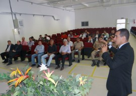 seds paraiba tera centro integrado de comando e controle 2 270x191 - Segurança da Paraíba terá Centro Integrado de Comando e Controle