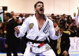 seds policia paraibano ganha mundial de jiu jitsu nos estados unidos 270x191 - Policial civil paraibano conquista título mundial de Jiu-Jitsu em competição nos Estados Unidos