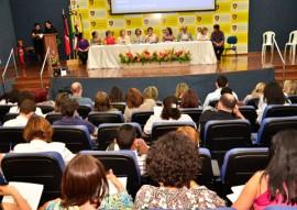 see encontro dos foruns foto Delmer Rodrigues 4 270x191 - Fórum de Educação da Paraíba e Fórum de Apoio à Formação Docente se reúnem em João Pessoa