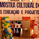 see escola que ganhou premios completa 95 anos com programaçao cultural foto delmer oliveira (10)