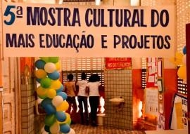 see escola que ganhou premios completa 95 anos com programaçao cultural foto delmer oliveira 10 270x191 - Escola estadual que ganhou vários prêmios completa 95 anos com programação cultural