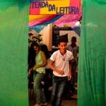 see escola que ganhou premios completa 95 anos com programaçao cultural foto delmer oliveira (3)