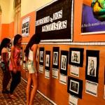 see escola que ganhou premios completa 95 anos com programaçao cultural foto delmer oliveira (5)