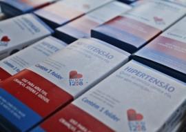 ses saude promove dia mundial do coracao foto RicardoPuppe Ponto Cem Reis 2 270x191 - Governo do Estado realiza ação em alusão ao Dia Mundial do Coração