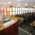 vice gov ligia aula inaugural formacao de seguranca (12)