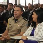 vice gov ligia aula inaugural formacao de seguranca (5)