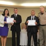 vice gov ligia aula inaugural formacao de seguranca (7)