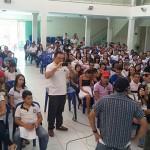 0 150x150 - Gerência Regional de Educação promove Aulão Regional 2015