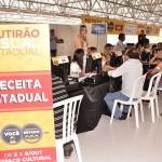 02.10.15 multirão fiscal_foto_gilvam gomes (20)